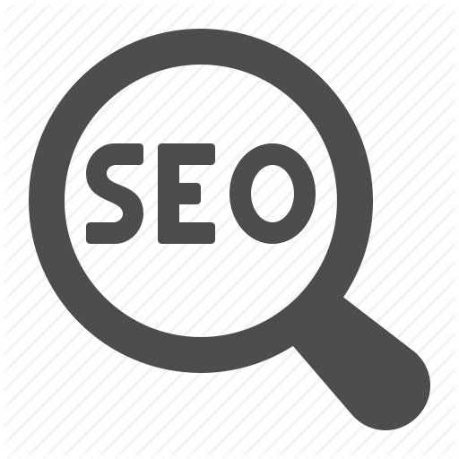 profitable search engine optimization services and solutions in brunswick ohio